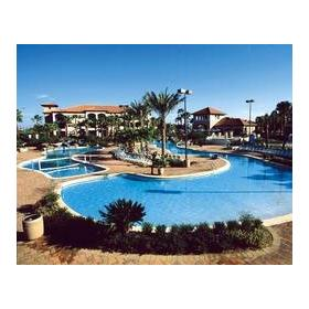 Holiday Inn Club Vacations at Orange Lake-North Village