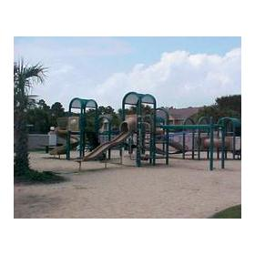 Presidential Villas at Plantation Resort - Children's Playground