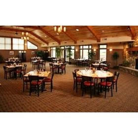 Spring Brook Resort - Restaurant
