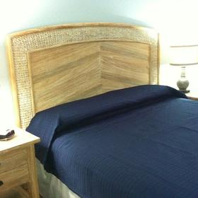 Berkshire Beach Club of Deerfield Bedroom