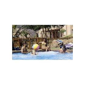 Sun City Vacation Club - Pool