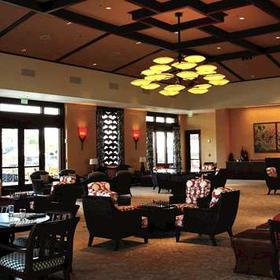 Kings' Land by Hilton Grand Vacations Club Kings' Bistro