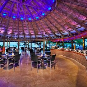Divi Aruba Phoenix Beach Resort Restaurant
