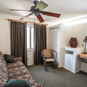 Villas of Cave Creek Guest Room
