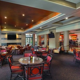 Orange Tree Golf Resort The Grove Grille & Lounge