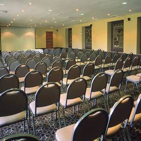 Club Viva Wyndham Dominicus Palace - Conference Facility