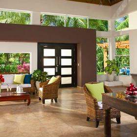 Dreams Punta Cana Resort & Spa Lounge