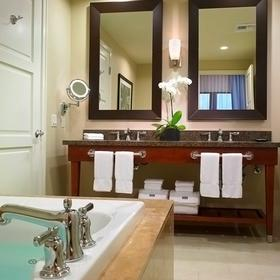 Westin Desert Willow Bathroom