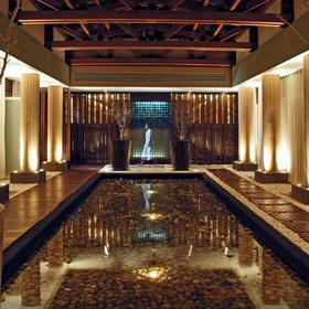 The Grand Mayan Los Cabos Brio Spa