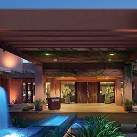 Holiday Inn Club Vacations Scottsdale Resort Exterior