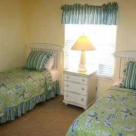 Gulf Stream Beach Resort Bedroom
