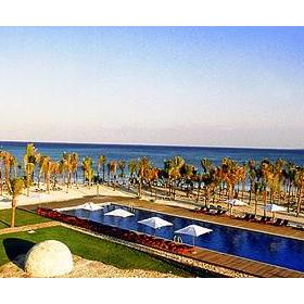 Sole Vacation Club at Sunscape Tulum - Pool