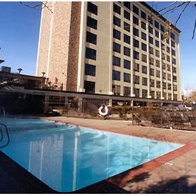 WorldMark Reno - Pool