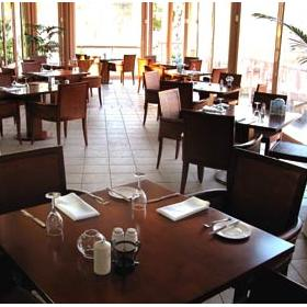 WorldMark Coffs Harbour - Restaurant