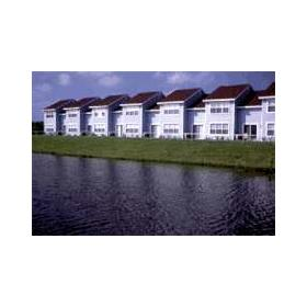 Villas at Fortune Place