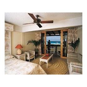 Divi Southwinds Beach and Racquet Club - Studio Unit