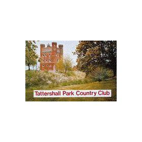 Tattershall Park Country Club