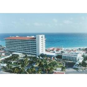 Krystal International Vacation Club Cancun
