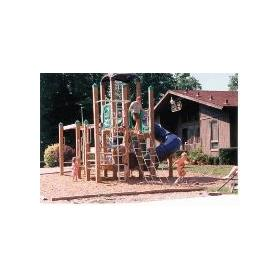 Apple Valley Resort - Children's Playground