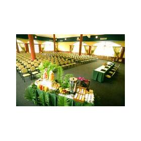 Occidental Allegro Punta Cana - Conference Facility