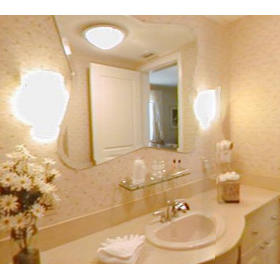 HGVC at South Beach - Unit Bathroom
