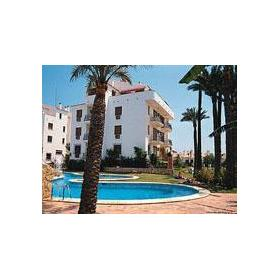 El Retiro Holiday Club