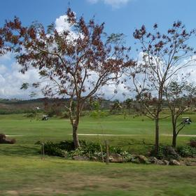 Club Cala de Palmas - Golf Course