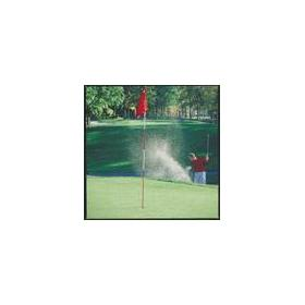 Lakeview Golf Resort and Spa - Golf Course