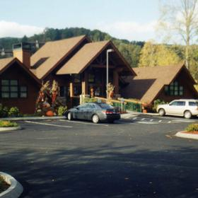 Bent Creek Golf Village