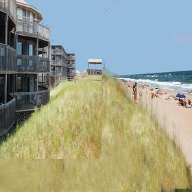 Outer Banks Beach Club