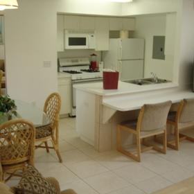 The Villages at Mango Key - Kitchen/Dining Areas