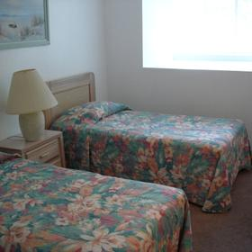 The Villages at Mango Key - Bedroom