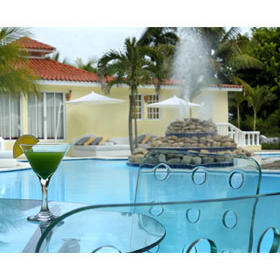 Lifestyle Holiday Vacation Club at Hacienda Suites and Villas - Pool