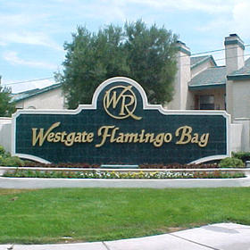 Westgate Flamingo Bay