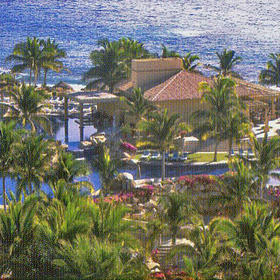 Fiesta Americana Vacation Club at Cabo del Sol