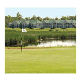 The Village at Izatys - Golf Course