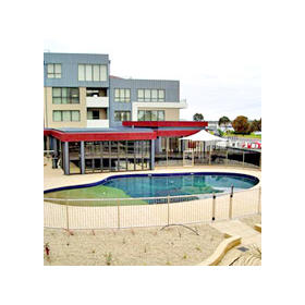 WorldMark Lakes Entrance - outdoor pool