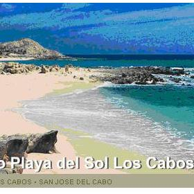 Bel Air Collection Resort & Spa Cabos