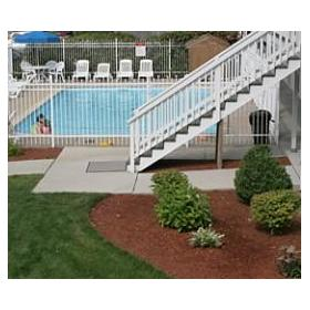 InnSeason Resorts HarborWalk - outdoor pool