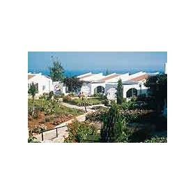 Dedeman Olive Tree - Villas