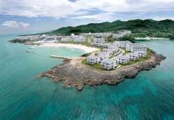 Grand Palladium Jamaica Resort & Spa