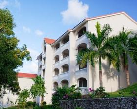 Presidential Suites by Lifestyle Holidays Vacation Resort