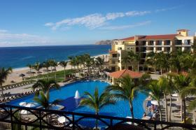 Club Casa Dorada Beach & Golf Resort (Dreams)
