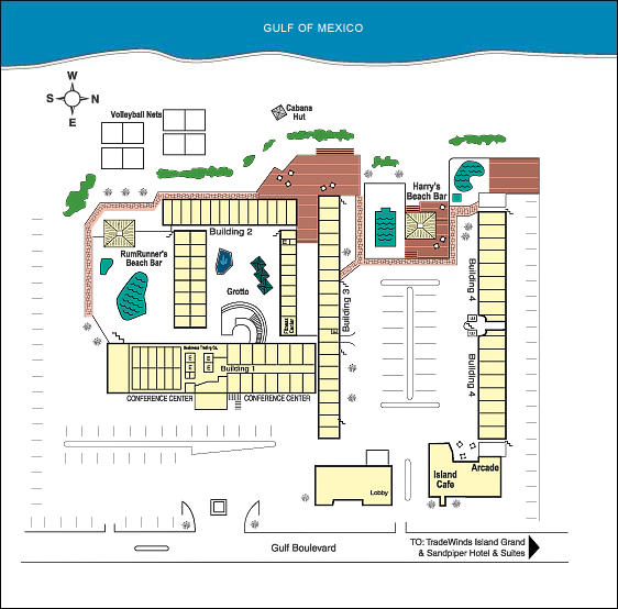 st pete beach fl map with P4798 Sirata Beach Resort Hotel Conference on The 10 Best Beaches In Florida in addition 33707 also 51972038 moreover 2777163 furthermore 64246732159562697.