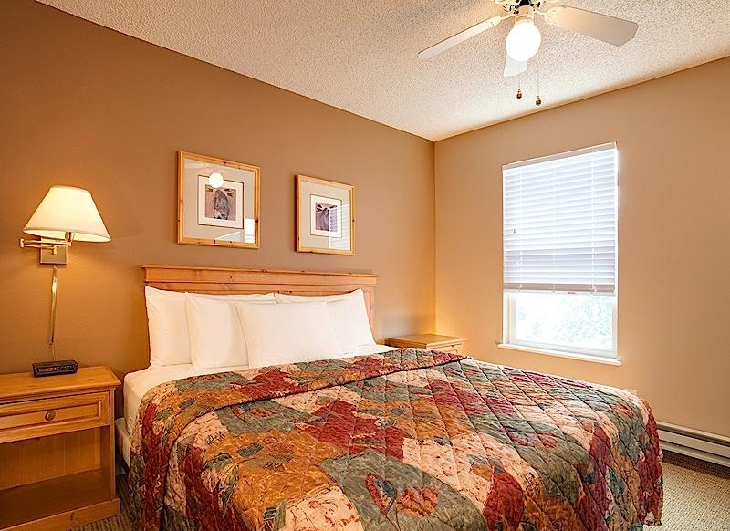 Legacy Vacation Club Steamboat Springs Suites Steamboat Springs Colorado Timeshare Resort