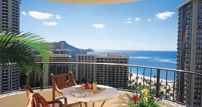 hilton hawaiian village honolulu hawaii timeshare resort redweek