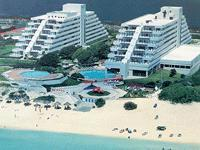 Park Royal Piramides Cancun