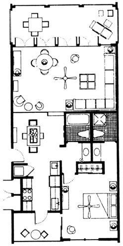 Floor plans furthermore Images Elegant Bed  forters as well P1196 Maui Lea At Maui Hill in addition Bloc Notes Rhodia besides  on full sleeper sofa sale