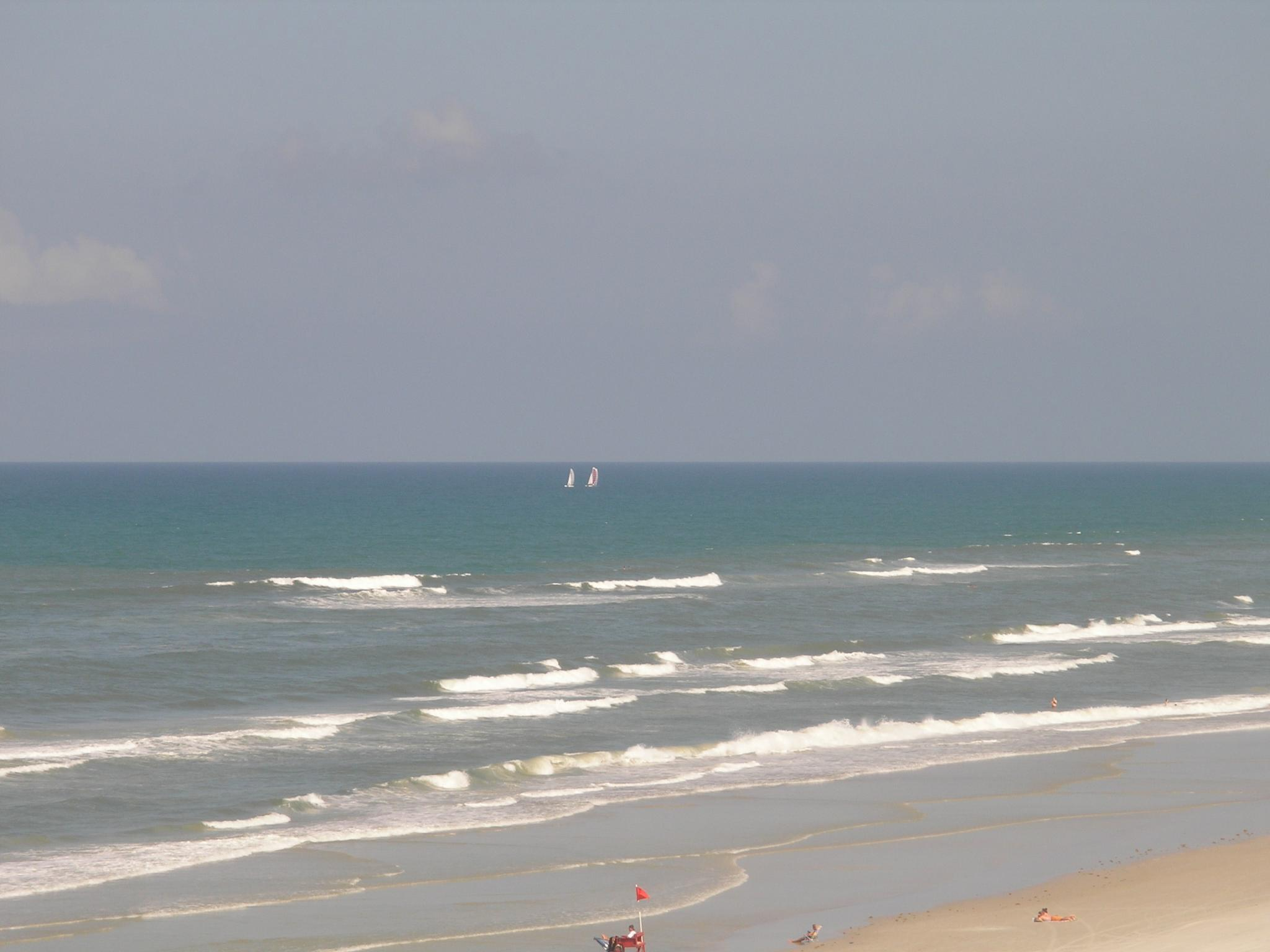 Icm the leader in vacation timeshare rentals and resales for Deep sea fishing new smyrna beach